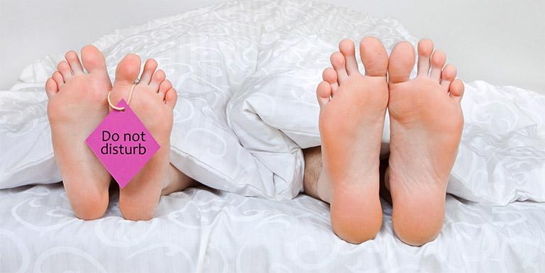 Sau khi mổ u xơ tử cung có quan hệ được không là thắc mắc của người chị em phụ nữ đang tìm đáp án chính xác