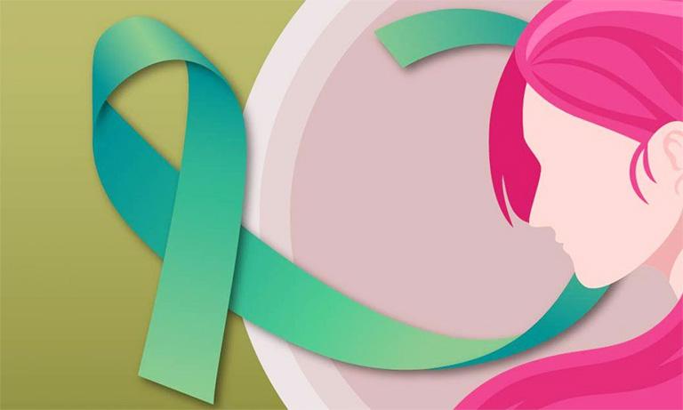 Tiêm ngừa vắc xin HPV không chỉ bảo vệ bản thân hiện tại mà còn bảo vệ sức khỏe của tương lai