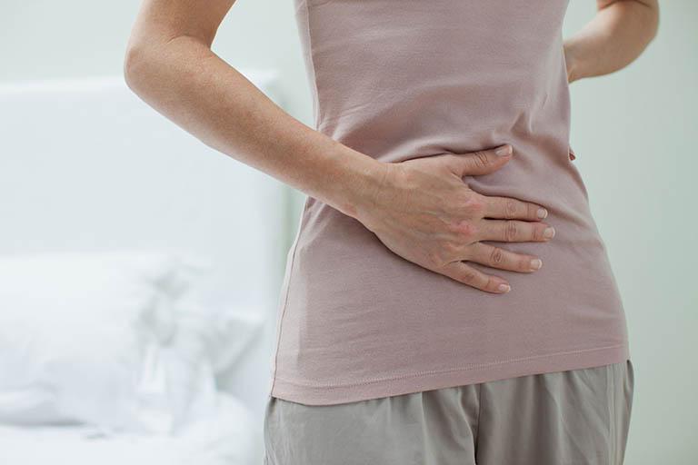 Bệnh u xơ tử cung thường gặp ở những nữ giới đang trong độ tuổi sinh sản