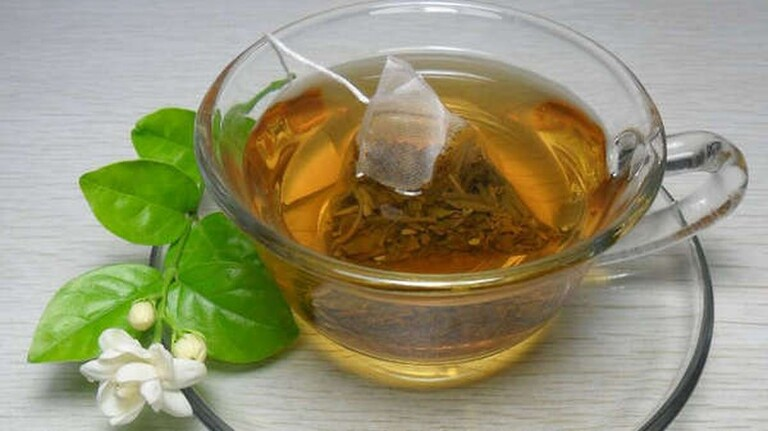 Trà đông trùng hạ thảo giá bao nhiêu bạn đọc có thể tham khảo theo tên từng loại trà
