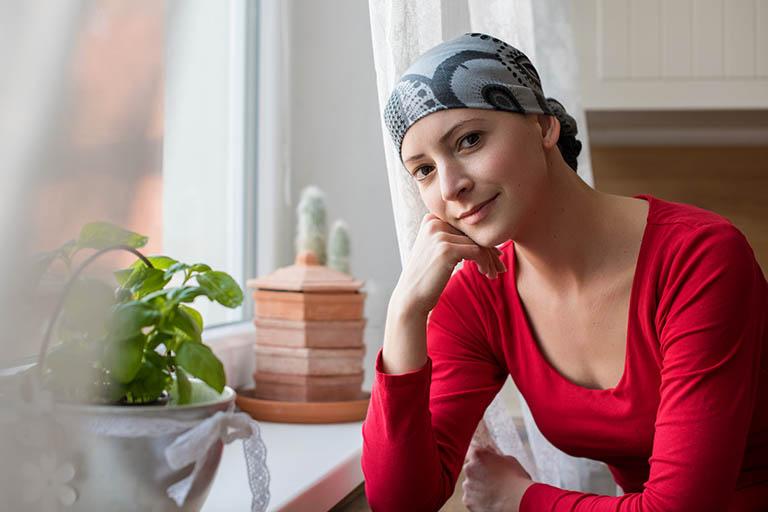 Mắc bệnh ung thư cổ tử cung sống được bao lâu là thắc mắc của không ít chị em phụ nữ