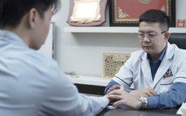 Người bệnh phản hồi về hiệu quả bài thuốc Bổ Thận Đỗ Minh