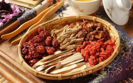Bài thuốc Đỗ Minh Bài Thạch Khang chữa bệnh sỏi thận