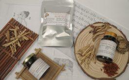 Liệu trình đầy đủ bài thuốc Đỗ Minh Bài Thạch Khang của nhà thuốc nam gia truyền Đỗ Minh Đường