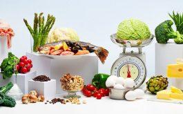 Người mắc chứng thận hư cần có một chế độ ăn uống khoa học, hợp lý.