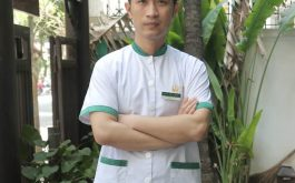 Kỹ thuật viên Đào Xuân Thành - Người đồng hành cùng bệnh nhân chiến thắng bệnh tật