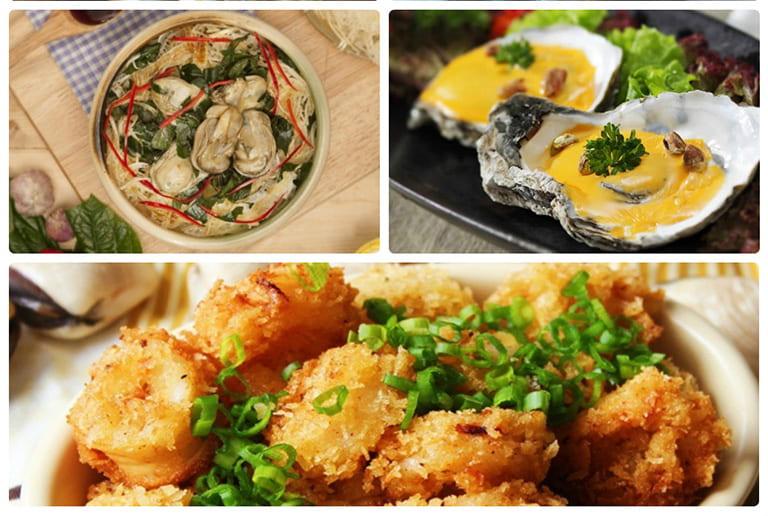 Cải thiện các triệu chứng rối loạn cương dương qua thực đơn dinh dưỡng hàng ngày