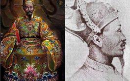 Bài thuốc chữa bệnh đau dạ dày cho vua Tự Đức đã trở thành giai thoại